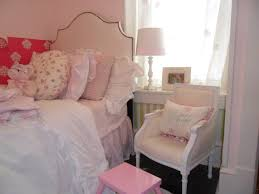 Vintage White Bedroom Furniture Bedroom Cool Picture Of White Bedroom Decoration Design