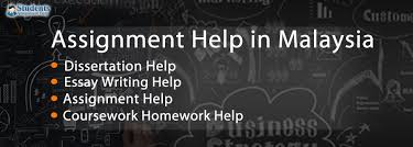 My assignment help is student     s favorite personalized assignment help  Writing academic papers is a crucial part of the university programs      Location Voiture Espagne