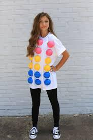 Halloween Baseball Costume 100 Cute Halloween Costume Ideas College Girls Frozen