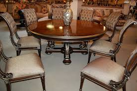 Dining Room Chairs Houston Dining Room U2013 Castle Fine Furniture