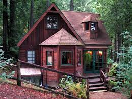 Cottages To Rent Dog Friendly by 9 Cozy Cabins In Northern California For The Perfect Winter Getaway