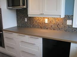 Slate Kitchen Backsplash Simple Kitchen Backsplash Tile Ideas U2014 New Basement Ideas