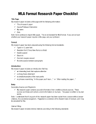 apa sample paper essay mla essay title page mla format cover page for an essay sample sample paper in apa format research paper academic writing service sample paper in apa