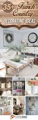 French Home Decor Catalog by Best 25 Country Decor Catalogs Ideas On Pinterest Autumn