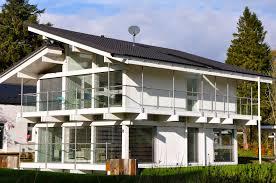 modern homes exhibition scotland home modern