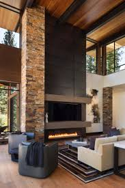 Home Interior Furniture Design Best 25 Mountain Home Interiors Ideas On Pinterest Cabin Family