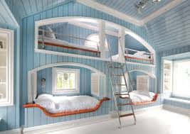 Loft Designs by Renters Solutions How To Make A Loft Bed Work For You Small