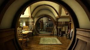 3d Home Interior Design Online Free by Kitchen Room Designer Online Free Bedroom Remodel Eas 3d The