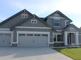 view floor plan vallejo 2700 cbh homes new home pinterest