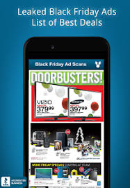 best black friday deals on video games 2017 black friday ads 2017 android apps on google play