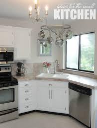 furniture kitchen cabinet design software kitchen design