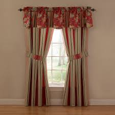 window treatments waverly curtain valances choices to pick