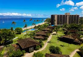 hotel awesome maui hotel deals small home decoration ideas hotel awesome maui hotel deals small home decoration ideas classy simple on maui hotel deals
