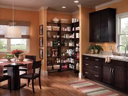 Kitchen Pantry Furniture Kitchen Cabinets Furniture Narrow Kitchen Pantry Shelving Unit