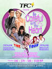 Be Careful With My Heart Cast And Guest Mediafire