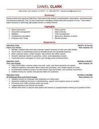 Medical Office Assistant Resume Examples by Sample Resume Cover Letter Medical Office Assistant Resume
