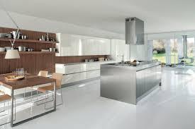 Italian Kitchen Design Kitchen Designs Kitchen Island Rolling Carts Bar Stools Rhode