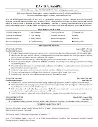 Resume Format Nursing Job by 204754876439 Job Description Resume Word Experienced Nurse