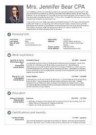 project management resume example project management resume samples career help center senior manager resume sample