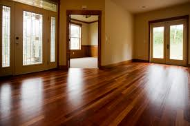 Floor And Decor Plano Texas by 100 Floor And Decor Pompano Tips Floor And Decor San