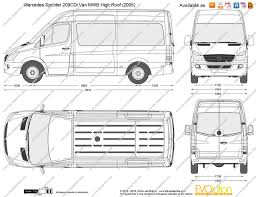 awesome sprinter van dimensions interior best home design