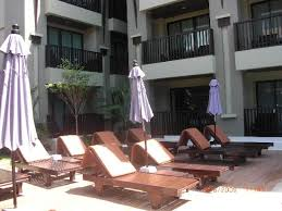 Ananta Burin Resort Krabi
