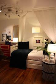 bedrooms bedroom room ideas great bedroom ideas small bedroom