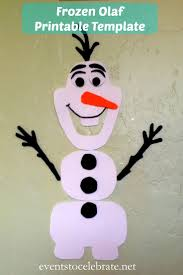 25 best olaf craft ideas on pinterest frozen theme olaf