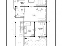 Dwell Home Plans by Design Ideas 39 4256 Craftsman House Plans Farmhouse Luxury