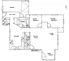 cad floor plans home cad free great home design software free home remodeling