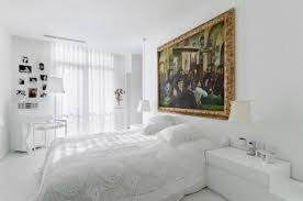 White Bedroom Furniture Grey Walls White Bedroom Walls Best Ideas About Furniture On Pinterest Grey
