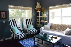 Turquoise Living Room Chair by Contemporary High Back Accent Chair Med Art Home Design Posters