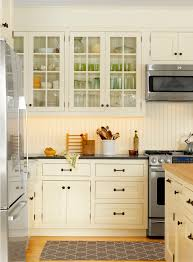 Beautiful Kitchen Backsplash Ideas 13 Beautiful Backsplash Ideas Bynum Design Blog