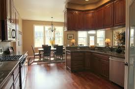100 bungaloft floor plans 27 paula crt orangeville real
