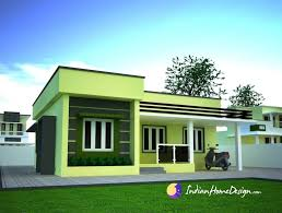 single home designs single story homes home design and facades on