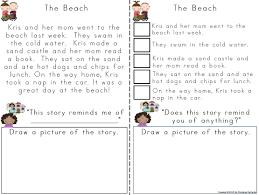 printable halloween worksheets free printable reading comprehension worksheets for th grade best