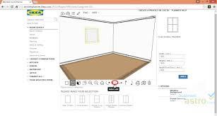 Ikea Kitchen Designs Layouts Ikea Home Kitchen Planner Latest Version 2017 Free Download