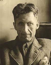 College Essays  College Application Essays   George orwell essay