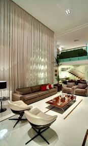 Modern Living Room Furniture Ideas 187 Best Living Rooms Images On Pinterest Living Room Ideas