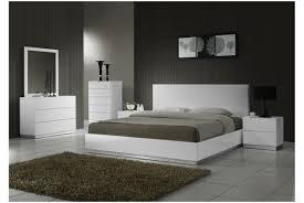 Bedroom  White Bedroom Set With Desk Design Luxury Bedroom - White bedroom furniture set for sale