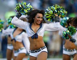 photos cheerleaders of super bowl xlviii 1170 kpug am