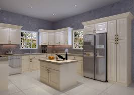 Maple Creek Kitchen Cabinets by Kitchen Cabinets And Bathroom Cabinetry