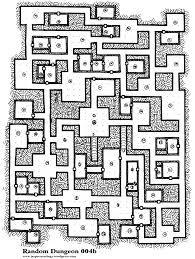 random dungeon jasper u0027s rantings page 3