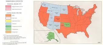 Time Zone Map United States by I Hear The Locomotives The Impact Of The Transcontinental