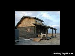 Log Cabin With Loft Floor Plans 21 Best Cabin Floor Plans Images On Pinterest Cabin Floor Plans