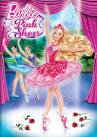 ดูหนังออนไลน์ใหม่ HD: Barbie in the Pink Shoes บาร์บี้กับ มหัศจรรย์