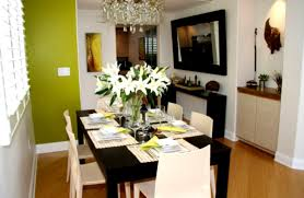 Dining Room Table Decorating Ideas Pictures Dining Room Table Centerpiece Decorating Ideas The Dining Room