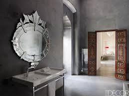 Bathroom Vanities Ideas Colors 20 Bathroom Mirror Design Ideas Best Bathroom Vanity Mirrors For