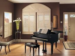 Home Depot Shutters Interior by Interior Design Wooden Sunburst Shutters U0026 Window Fashions