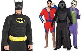Hannibal Halloween Costume Mens Halloween Costumes Halloween Costumes Men Party